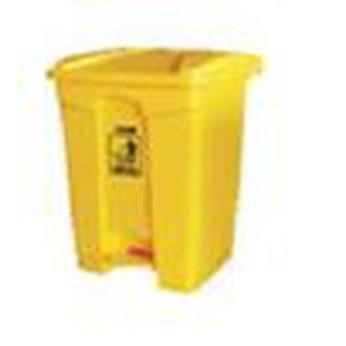 Thùng rác nhựa 45 lít #1614