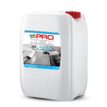 Tẩy Rửa Dầu Mỡ Gốc Kiềm- 304 L- ENHANCE DUNG DỊCH GIẶT LÀ NHŨ HÓA