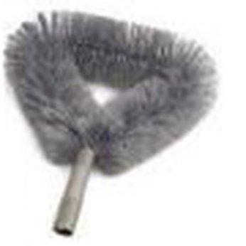 Đầu chổi cây quét mạng nhện #4016