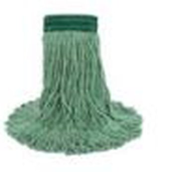 Giẻ lau sàn ướt #4205