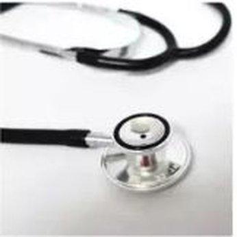 Ống nghe y tế BosoScope Boli
