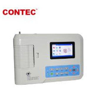 Máy đo điện tim 3 cần - CONTEC
