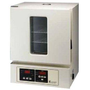 Tủ ấm Gemmy IN-601 Analog/ IN-601 Digital/ IN-010