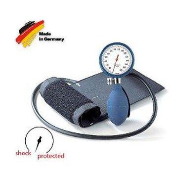 Máy đo huyết áp cơ Boso Clinicussi - Mặt đồng hồ 60mm