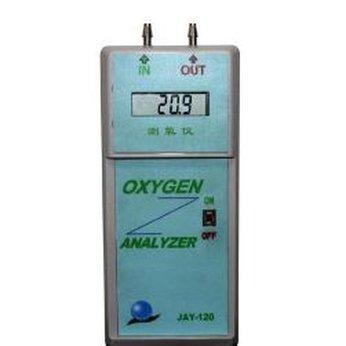 Máy đo độ tính khiết của máy tạo oxy TINHKHIET OXY
