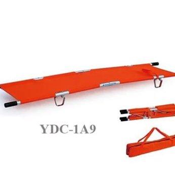 Cáng cứu thương YDC-1A9