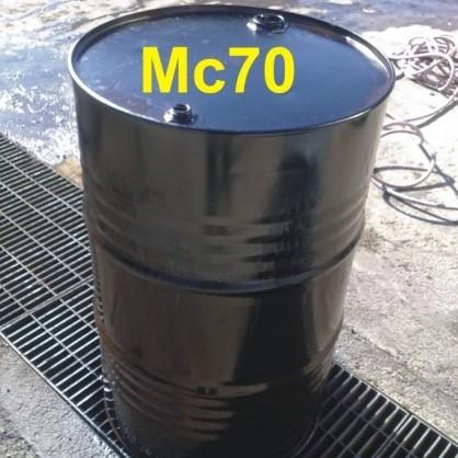 Nhựa Đường Pha Dầu MC70