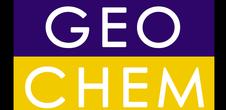 GEO CHEM