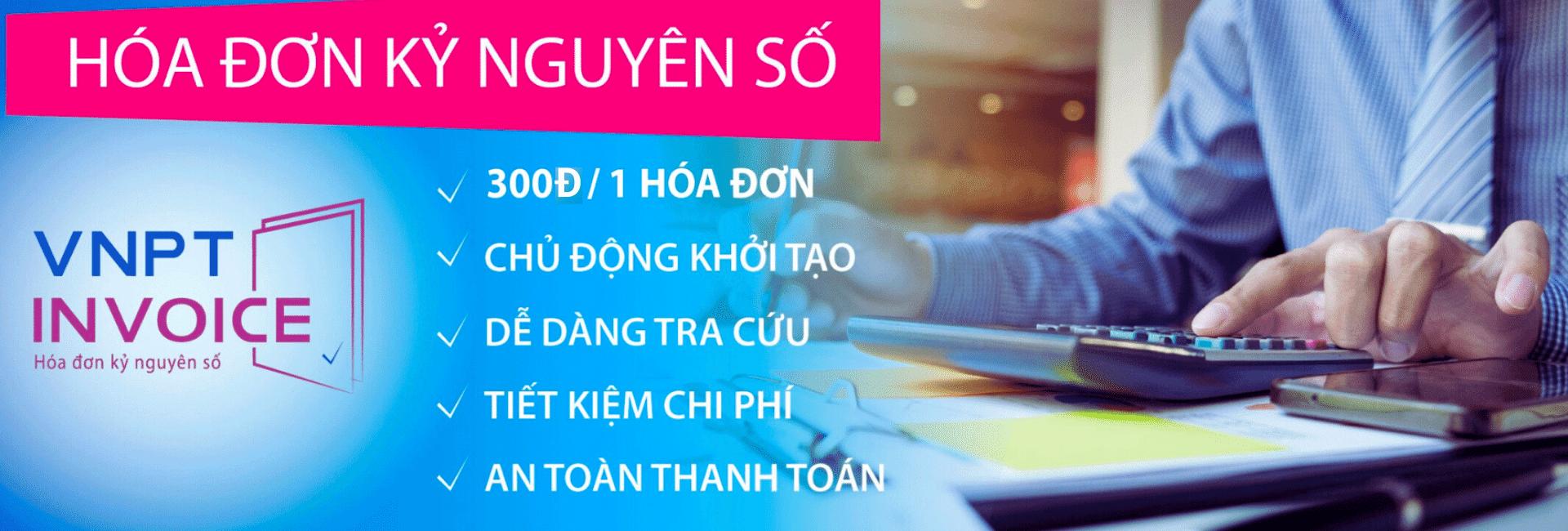 hoa_don_dien_tu_vnpt
