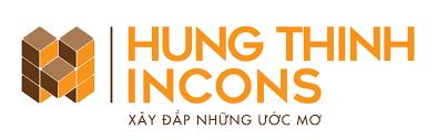 Công Ty Xây Dựng Hưng Thịnh Incons trực thuộc Hưng Thịnh Corp