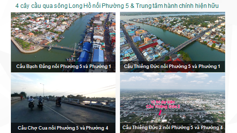 Tien-ich-vinh-long-new-town