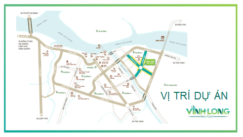 Vi-tri-vinh-long-new-town