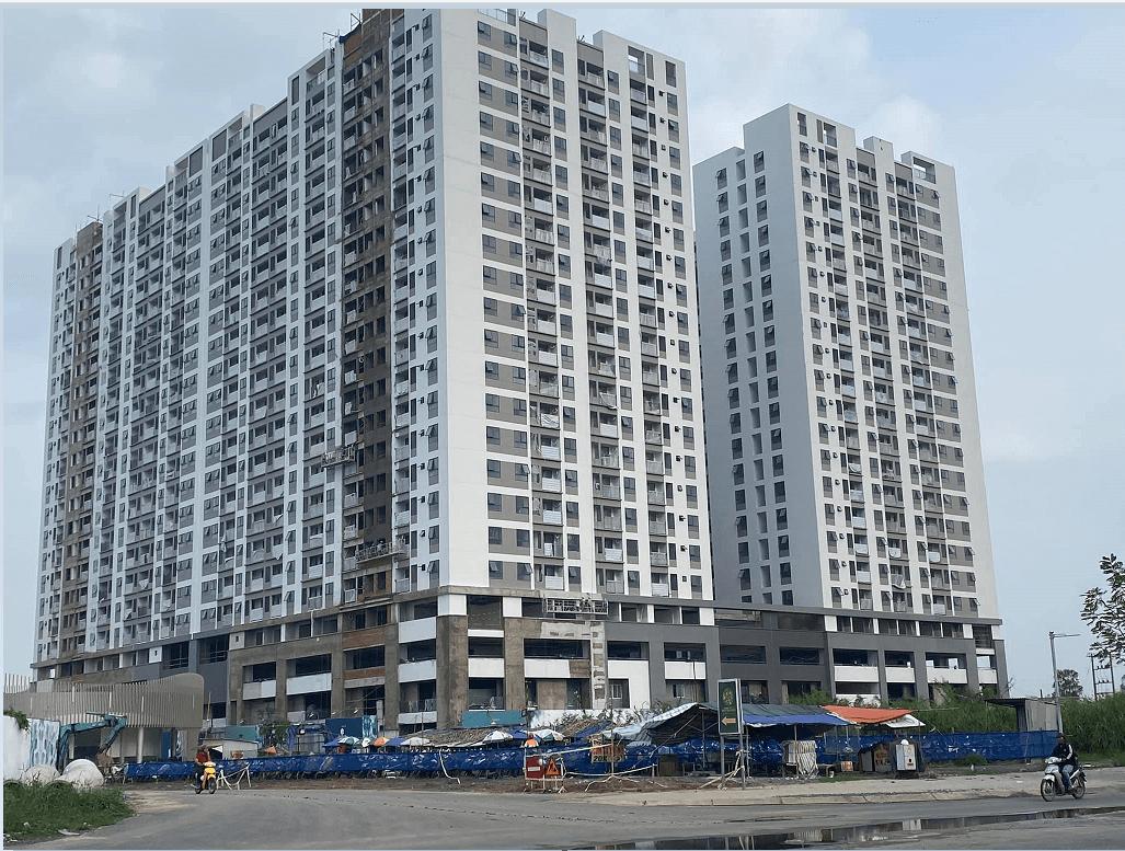 Hình-thực-tế-shophouse-căn-hộ-q7-boulevard-hưng-thịnh
