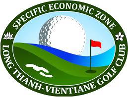 Long Thành Golf Club- Chủ đầu tư Biên Hòa New city