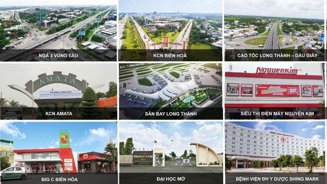 Tien-ich-bien-hoa-new-city