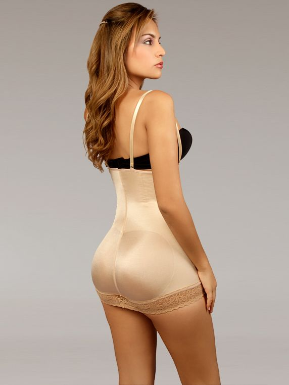 Kết quả hình ảnh cho gen vedette dạng váy