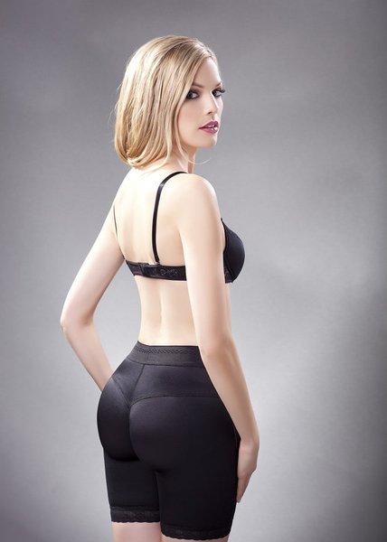 Quần gen bụng dưới nâng mông Vedette 165