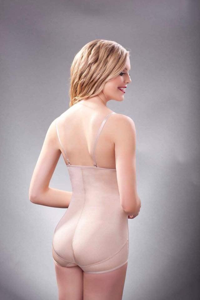 Quần gen bụng lưng cao vedette 190