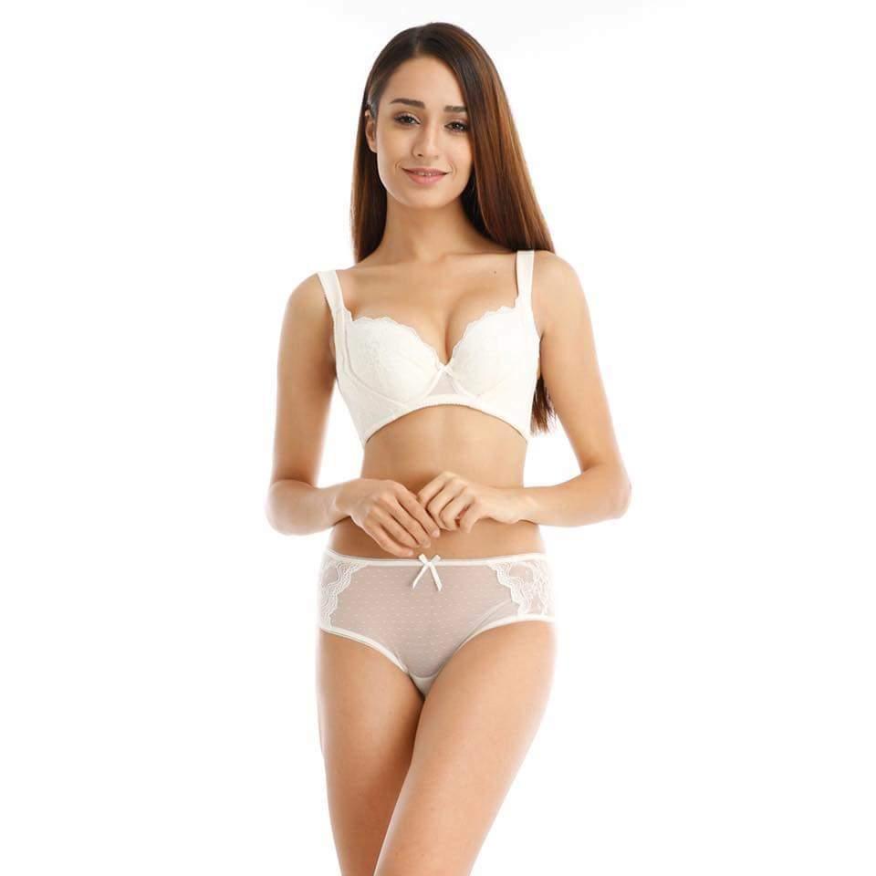 Áo ngực corset 6025