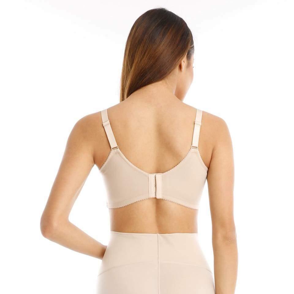 Áo ngực corset 1321