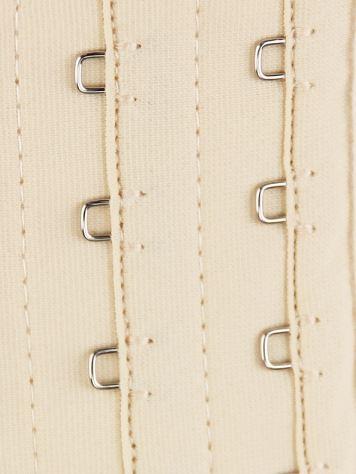 MUA 1 TẶNG 1 - Gen Latex 4 xương thép có quai màu da 23085