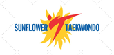 Sunflower Taekwondo