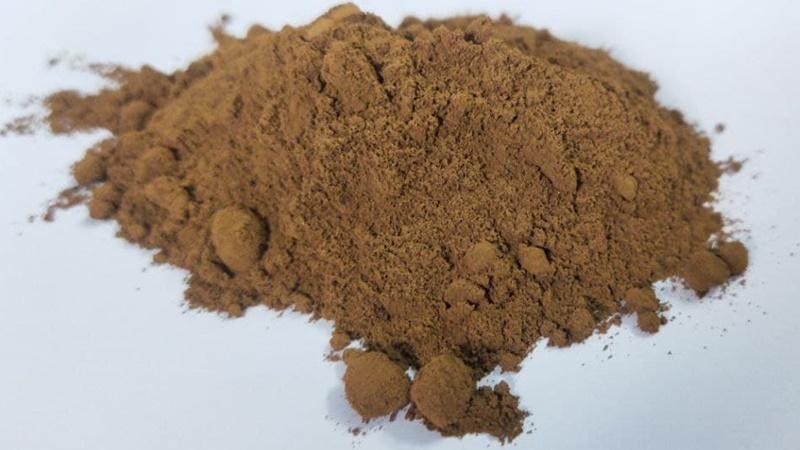 Phân Silic Đông Sơn | Giải pháp cứng cây, đậu trái và ít bệnh