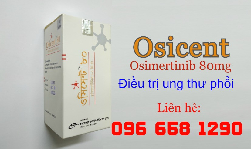 thuoc Osimertinib