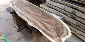 Giá gỗ me tây nguyên khối bao nhiêu?