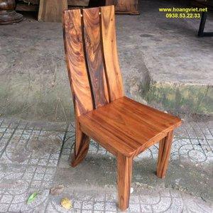 Ghế ăn gỗ đẹp