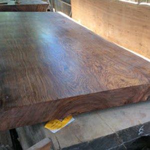 Bán sập gỗ giá rẻ