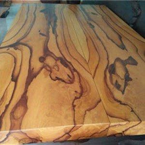 Phản ngựa gỗ
