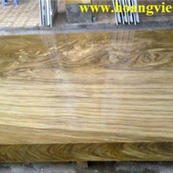 Sập gỗ đẹp nhất Việt Nam