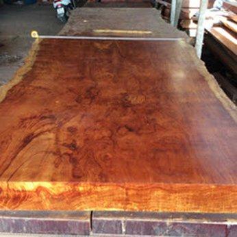 Sập gỗ đẹp nhất