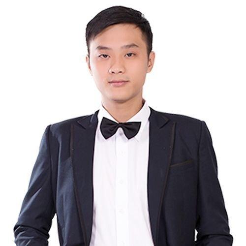 Nguyễn Minh Đức